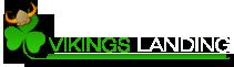 vikingslanding