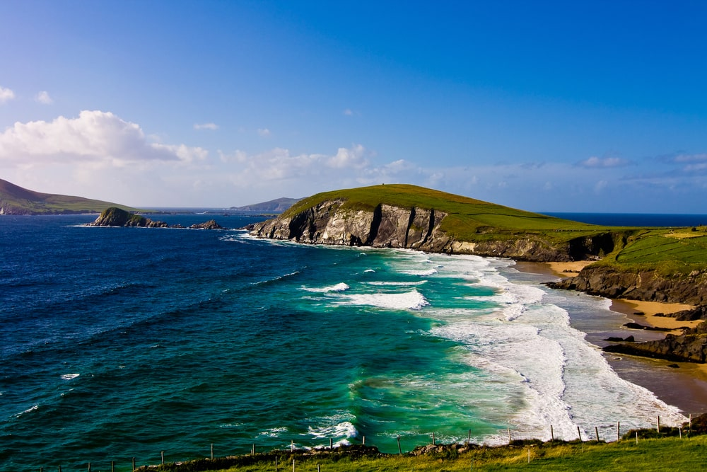 Things to Do in Dingle, Ireland