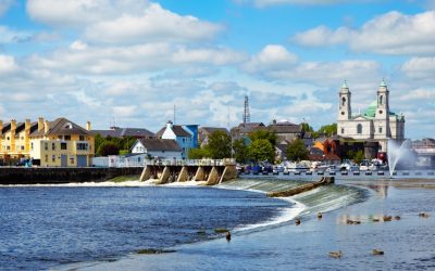 Things to do in Shannon, Ireland